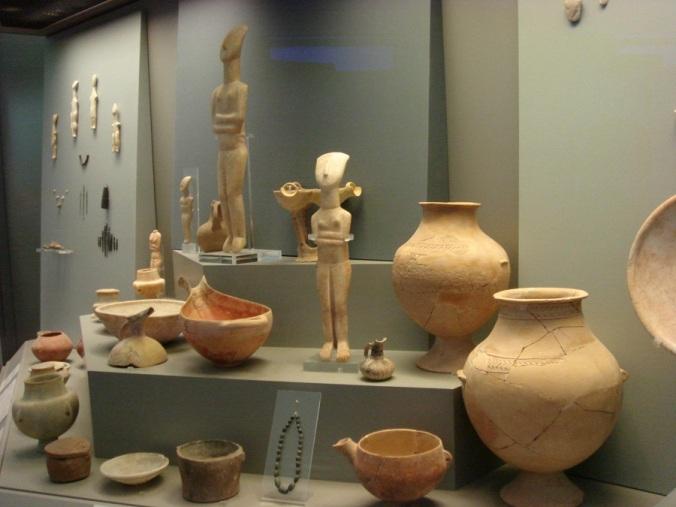 Ceramica greaca