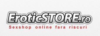 Erotic shop online
