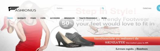 www.fashionus.ro